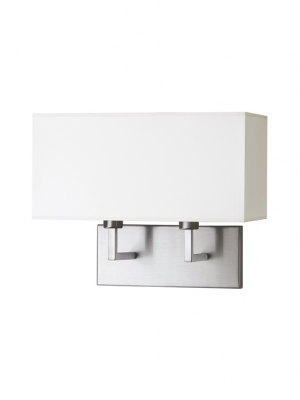 Duetto Wall Lamp