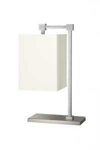 table lamp lampara lampe a poser