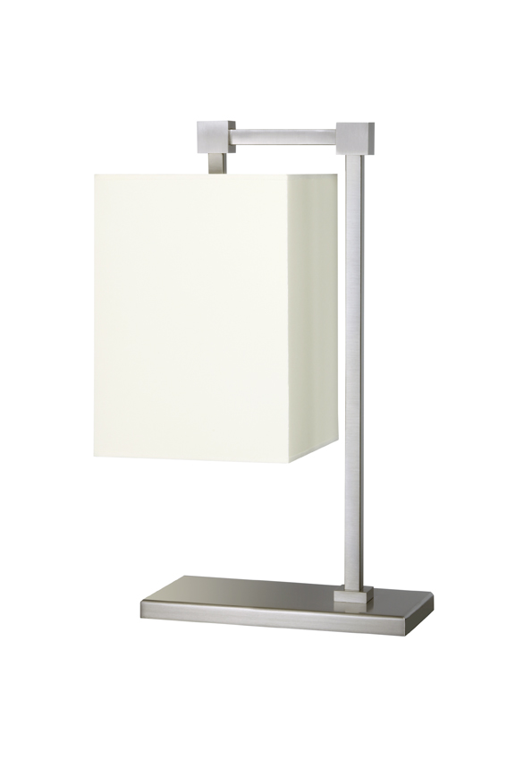 table lamp lampara lampe a poser
