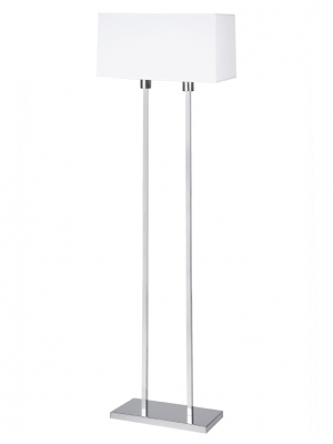 Duetto Floor Lamp