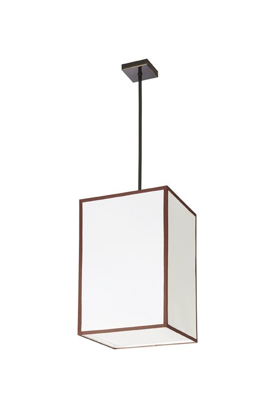 Aspen Ceiling Lamp