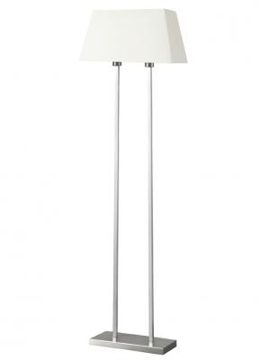 Duetto Biseau Floor Lamp