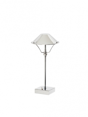 table lamp wireless
