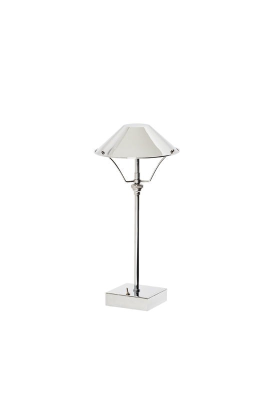 table lamp wireless