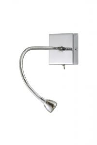 Cobra Wall Lamp
