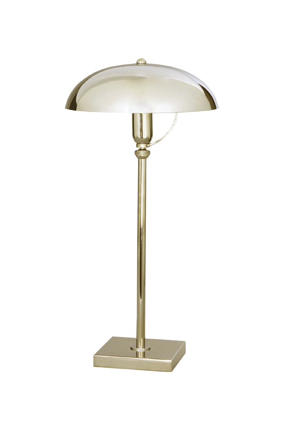 table lamp lampara lampe a poser luminaire