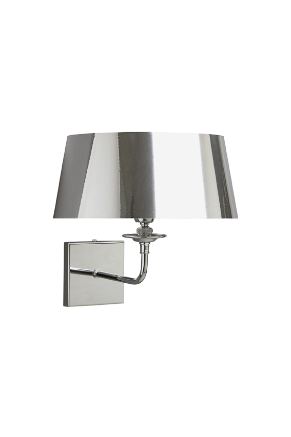 wall lamp applique aplique luminaire metal