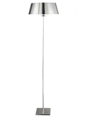 floor lamp lampadaire