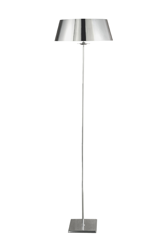 floor lamp lampadaire