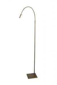 Linea Flex Floor Lamp