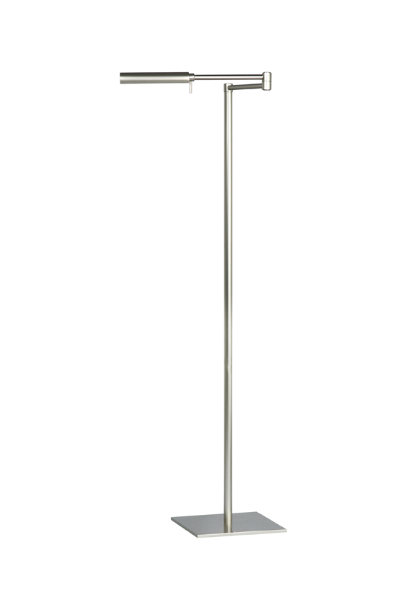 floor lamp led metal lampadaire