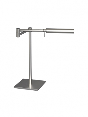 lampe a poser table lamp