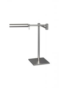 Linea Table Lamp