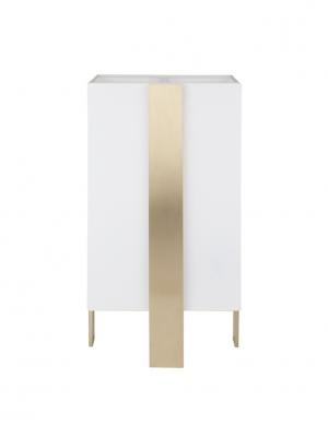 Table lamp design lampara
