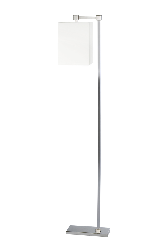 Floor lamp lampadaire lampara