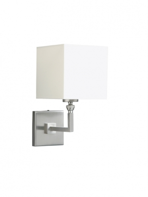 applique luminaire wall lamp
