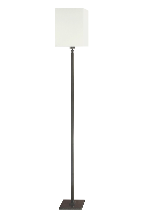 floor table lampadaire