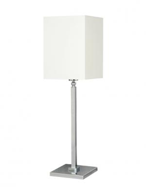 table lamp lampara luminaire