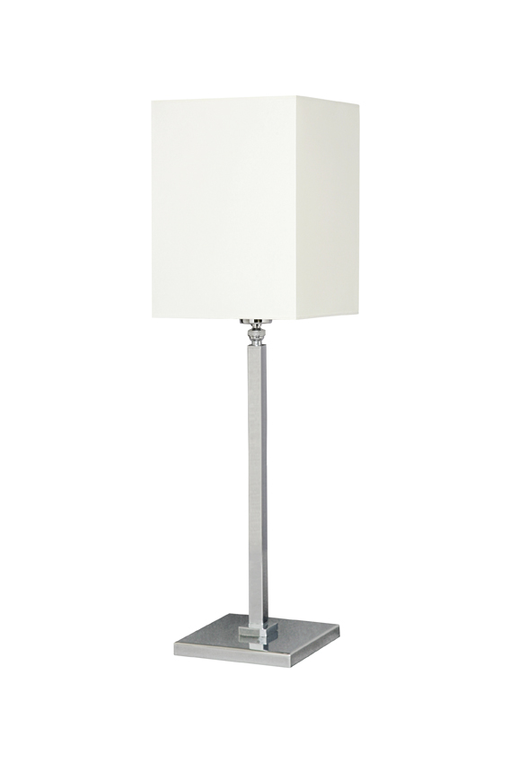 table lamp lampara luminaire