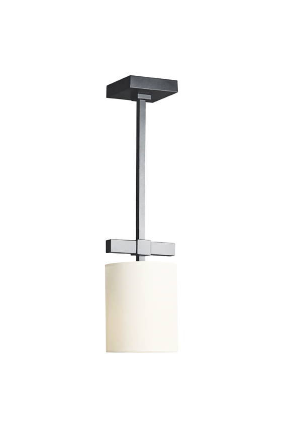ceiling lamp suspension