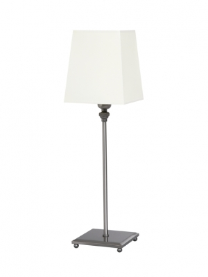 table lamp luminaire decoration