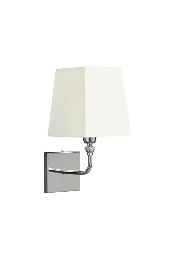 wall lamp applique