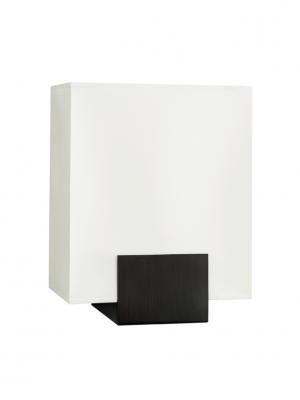 wall lamp applique aplique