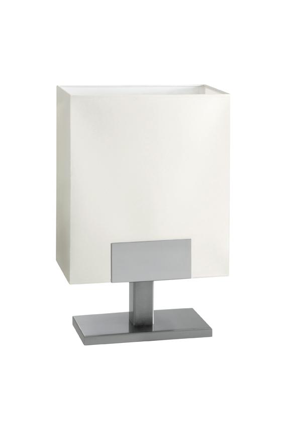 lampe a poser lampara luminaire