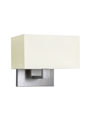 wall lamp aplique applique