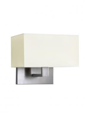 wall lamp aplique applique